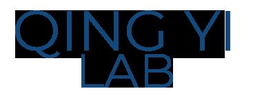 Yi Lab | Houston Methodist Logo